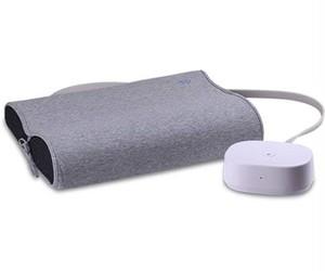 イビキ防止 枕&パット (セット割引)