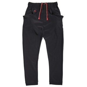 quolt TECK-FLEECE PANTS / クオルト パンツ / 901T-1256