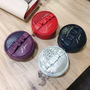 【新商品】Tambourine ball bag