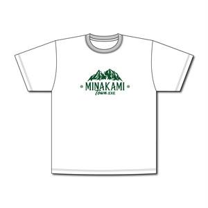 Tシャツ [ホワイト]