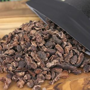 ショコラマダガスカル カカオニブ 70g カカオ豆  砂糖不使用 無添加 農薬不使用 カカオ 乾燥 マヤカカオ