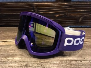 POC  OPSIN  A.Purple/V.Mirror