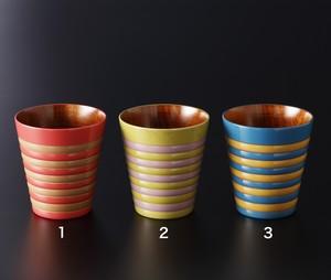 KOMAカップ