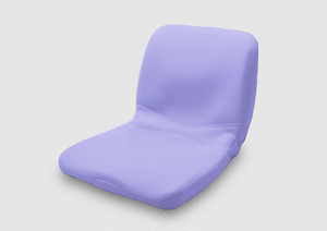 p!nto purple