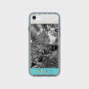 mirroriPhonecase-jaguar