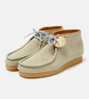 bal 【バル】STOCK NO: MOCCASIN SHOES