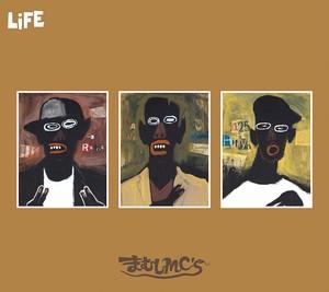 (CDアルバム) まむしMC's - LiFE