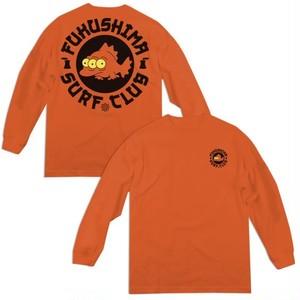 FUKUSHIMA SURF CLUB