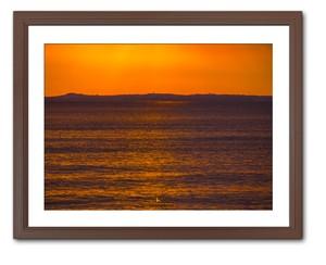 NOSTALGIC SEA(懐かしい海)