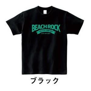 オリジナルTシャツ【ブラック】