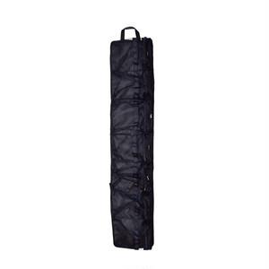 LORINZA 7Day's Bag Pouch Black