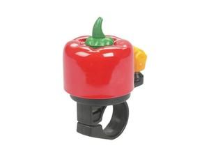 """""""Dimension"""" Pepper Mini Bell"""
