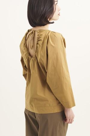 TELA blouse