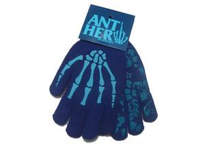 ANTIHERO Hang Loose Gloves