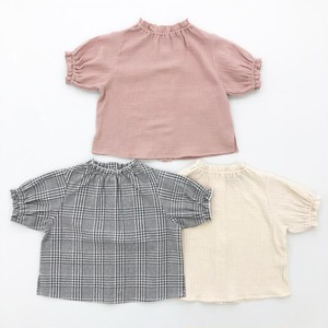 Little s.t. by s.t.closet ブラウス