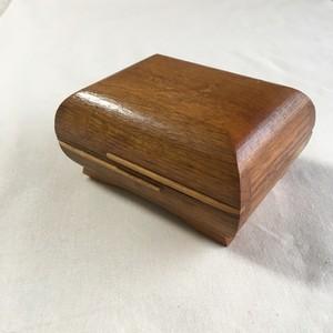 GDRの木箱