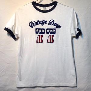 CH76968 東洋エンタープライズ CHESWICK「VINTAGE DAYS」