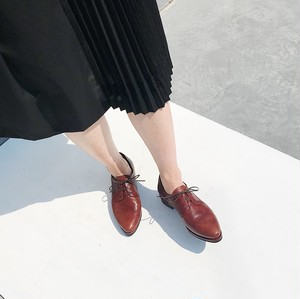 yuko imanishi + 781019 BROWN