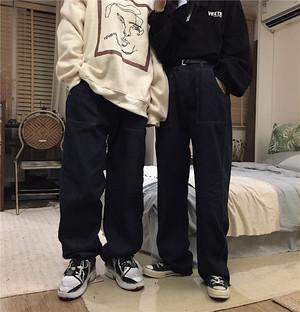 pants BL1596