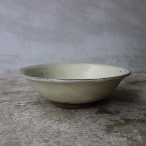 鉢 川口武亮 bowl Takeryo Kawaguchi