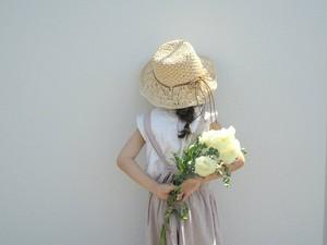 jouvence hat