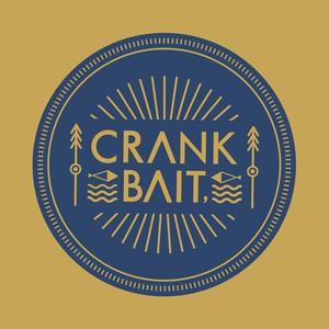 """【販売中】1st EP """"Crankbait,""""(1st Singleブックレット付き)"""