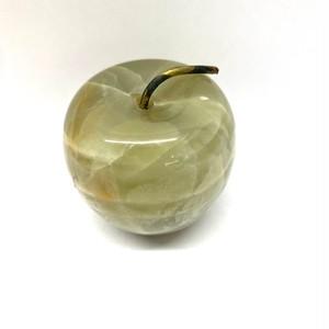 SA343 大理石りんご