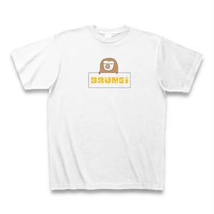 BRUNEI☆Tシャツ|ブルネイダルサラーム