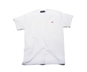 L.I.F.E Pocket T-shirts