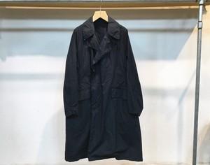 """TEATORA""""Device Coat packable 3.0 Navy"""""""