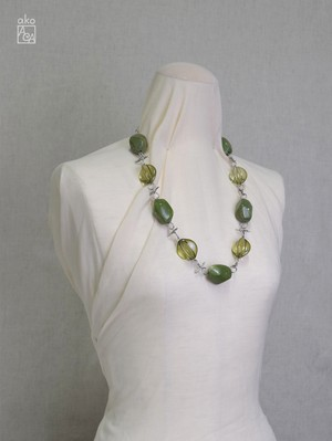 necklace #004〈ネックレス〉