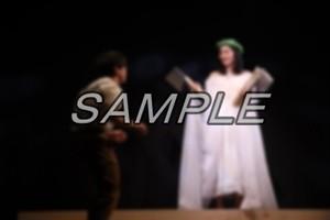 舞台写真(データ版)【泉物語】
