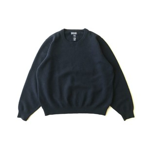 """"""" LAND'S END """" Wool Sweater"""