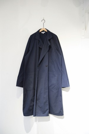 【ORDINARY FITS】STORE COAT/OF-T009