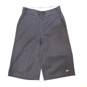 Dickies chino shorts gray W29