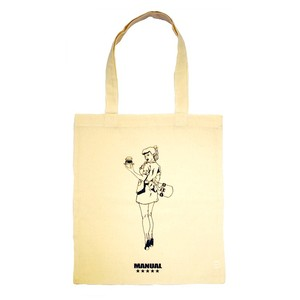 Waitress‬ TOTE BAG