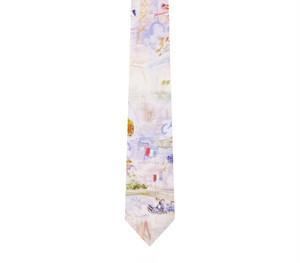 necktie  T7206