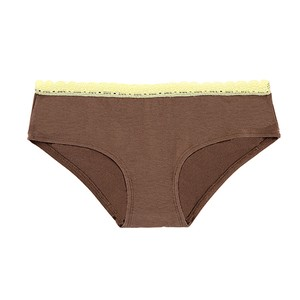 inA FLONA LACE HIPSTER(PECAN)