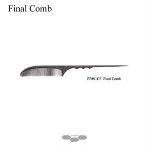 Final Comb  PP-801