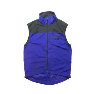 """"""" The North Face """" Nylon Vest"""