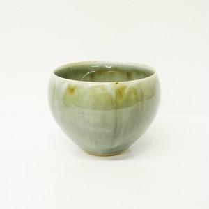 Circle Cup ( B.Green ) / 金澤宏紀