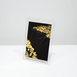 ポストカード「No.138 黄金の秋」10枚セット