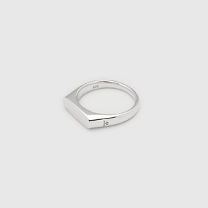 TOMWOOD / knut ring
