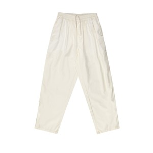 POLAR SKATE CO / SURF PANT -IVORY-