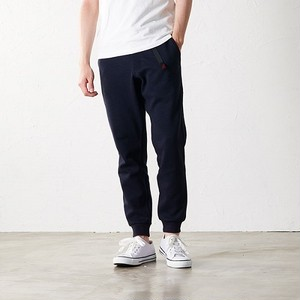 GRAMICCI グラミチ COOLMAX KNIT NARROW RIB PANTS