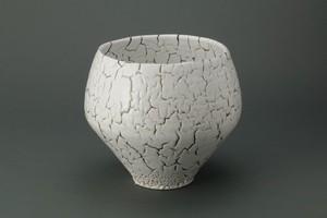 花瓶(J)