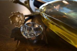 Ring 1 By Sun Glass Studio KOTOKAWA