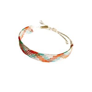 Bracelet(AC2024)