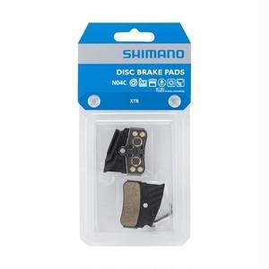 SHIMANO / N04C / Disc Brake Pads