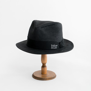 Paper cloth hat(YS-006)